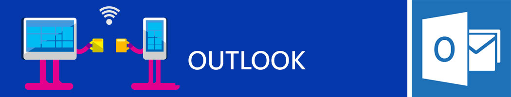 MOS-outlook-Header