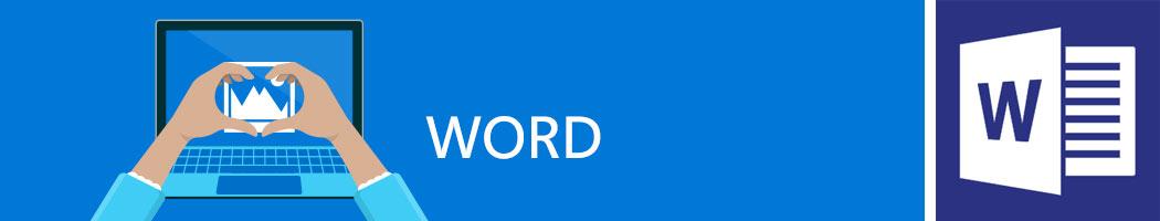 MOS-word-Header